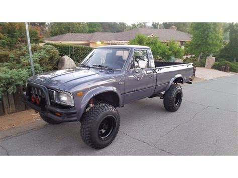 toyota commercial vehicles usa sell 1983 toyota trucks commercial vehicles