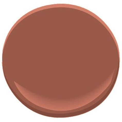 18 best images about paint colors on color vision taupe and ash