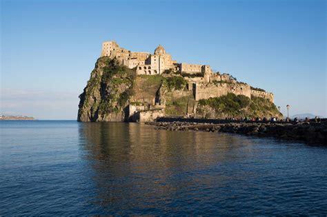 porto di napoli indirizzo albergo san francesco forio d ischia sito ufficiale