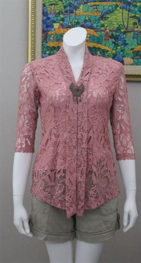 Kebaya Modern Atasansilky Jumbo Batik Kutu Baru Dress Gamis Murah 49 best kebaya batik images on batik fashion