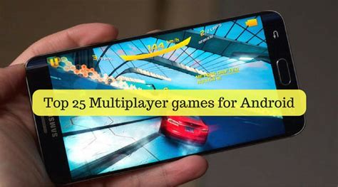 multiplayer for android top 25 multiplayer for android savedelete