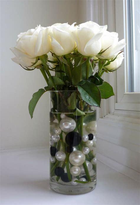Hohe Glasvase Dekorieren by Glasvasen Dekorieren 21 Ideen F 252 R Mehr Fr 252 Hling Zu Hause