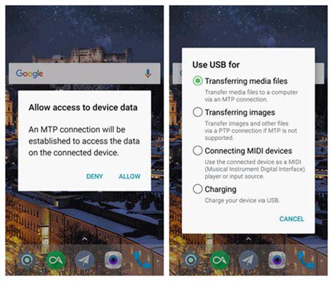 samsung mobile mtp device driver samsung mobile mtp device driver for windows xp free
