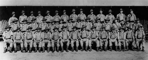 Jt Dw Stuart battalion photos of the 2 4th machine gun battalion