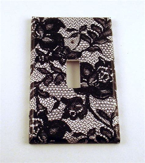 decorative wall switch covers light switch cover wall decor switchplate switch plate in