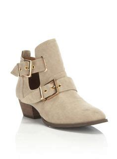 Wedges Boot Hello T09 Salem walking on on miu miu oxfords and wedges