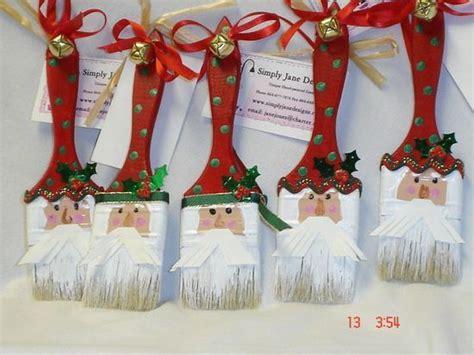 pinterest christmas craft ideas christmas craft night