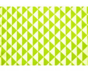 Marvelous Toile De Store Au Metre #8: Tissus-patchwork.jpg