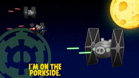 Angry Bird Starwars Limited Edition angry birds wars wallpaper 9