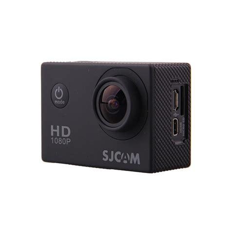 Kamera Sjcam Sj4000 sportska akcijska kamera sjcam sj4000 emu紂karac