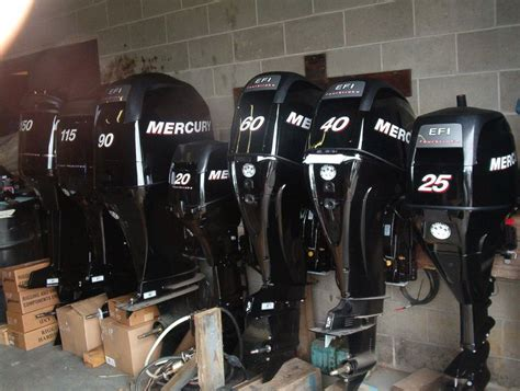 mercury outboard motors for sale mercury outboard motors at wareham boatyard