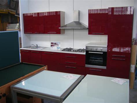 cucine cucine arredamento comfal