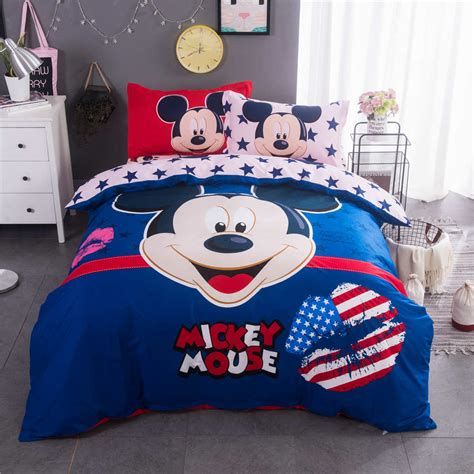 mickey and minnie mouse bedroom set large minnie mouse bedroom set size minnie mouse