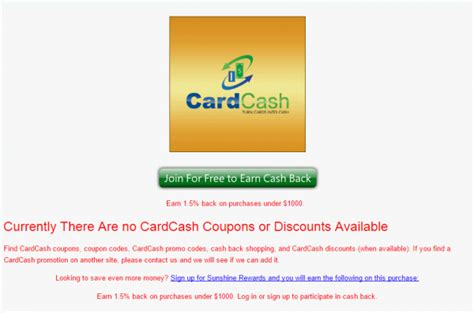 Cash Star Gift Cards - new online gift card vendors with cash back opportunities chasing the points