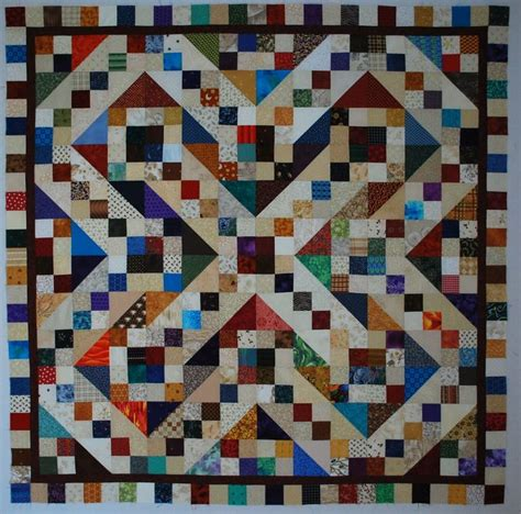 free printable simple quilt patterns free quilt patterns to print have an idea of what i want