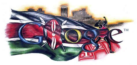 doodle 4 usa 2013 doodle 4 2013 kenya winner