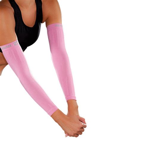 Compression Arm Sleeves football arm sleeves football arm pads sportsunlimited