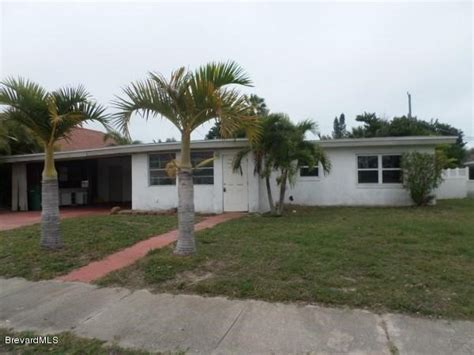 cocoa florida reo homes foreclosures in cocoa