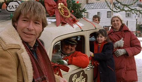 the christmas gift 1986 john denver xmas holiday movie