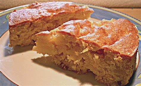 ananas marzipan kuchen ananas marzipan kuchen roslin chefkoch de