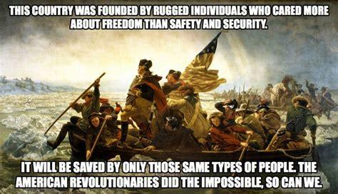 a sheep no more liberty vs tyranny choose wisely