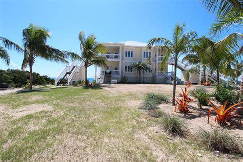 Bahamas Real Estate On Eleuthera For Sale Id 1305 The House Eleuthera