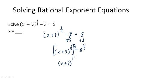 solving single how to get the ring not the run around books solve exponential equations worksheet pdf fractional