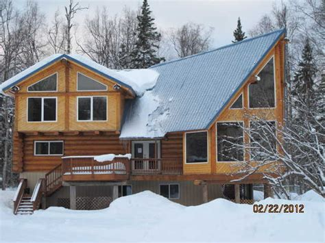 chugiak alaska reo homes foreclosures in chugiak alaska