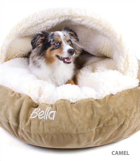 dog bed cave 25 best ideas about extra large dog house on pinterest