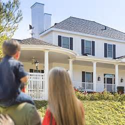 carolina alarm home security company
