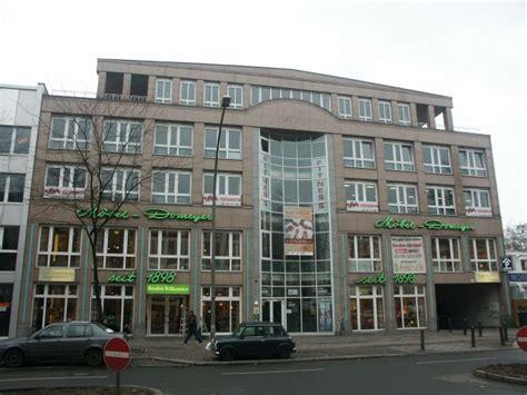einrichtungshaus berlin m 246 bel und inneneinrichtungen einrichtungsh 228 user berlin