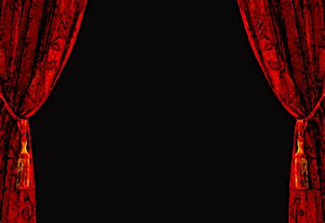 black curtain backdrop black curtain wallpaper wallpapersafari