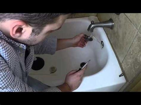 my bathroom tub is clogged how to unclog your bathtub drain in 5 minutes youtube my bathtub is clogged nrc bathroom
