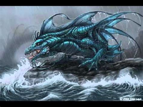 imagenes mitologicas as criaturas mais poderosas do mudo mitologico e qualquer