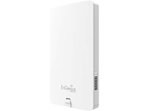 Ens1750 Engenius Dual Band Limited engenius ens1750 dual band ac1750 high powered range