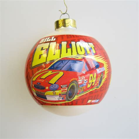 best 28 nascar christmas ornaments pin by lori desalvo