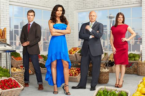 top chef top chef season 10 is coming your way the daily dish