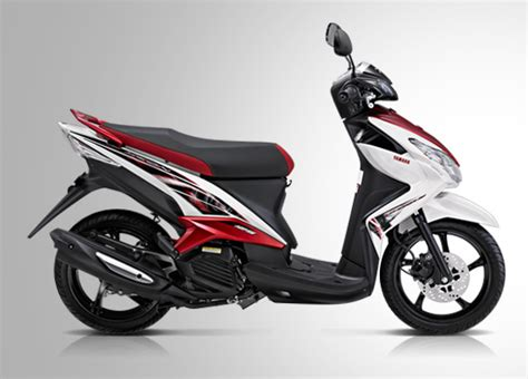 Karburator Karbulator Xeon Asli Yamaha yamaha xeon udah injeksi lhoo cxrider