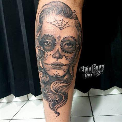 tattoo kuta lombok two guns tattoo bali the bali bible