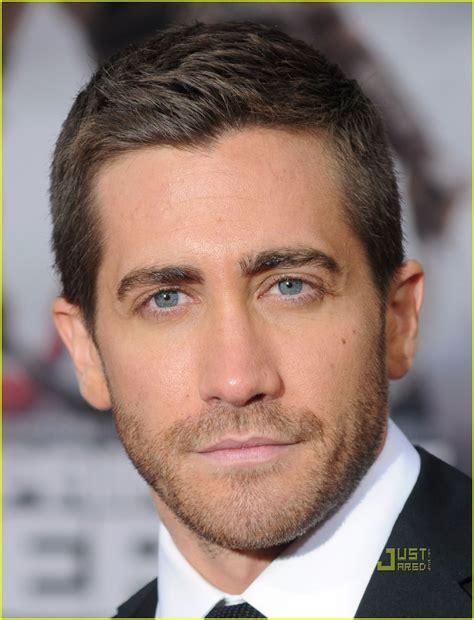 jake gyllenhaal jake gyllenhaal photo 12283350 fanpop