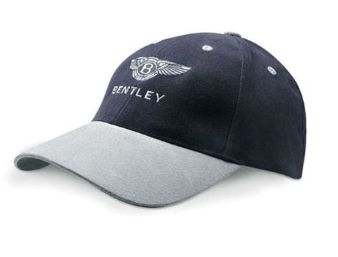 bentley baseball your up bentley motors strictly fitteds