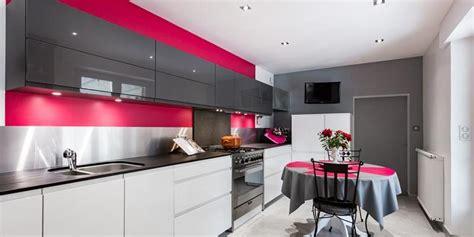 d馗oration peinture cuisine couleur couleur cuisine home design nouveau et am 233 lior 233