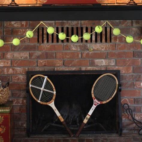 tennis themed events best 20 tennis party ideas on pinterest
