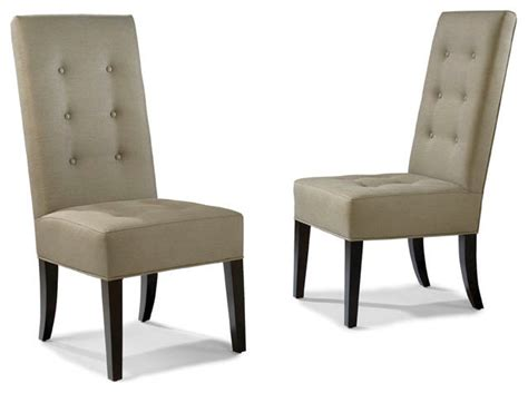 contemporary dining chairs and benches