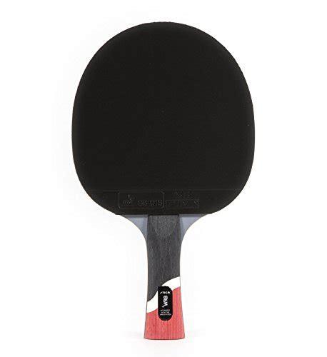 stiga pro carbon table tennis racket stiga pro carbon table tennis racket import it all