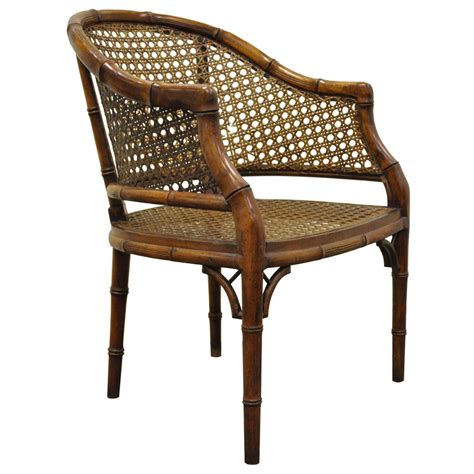 bamboo chairs as the traditional decoration theydesign bamboo chairs as the traditional decoration theydesign