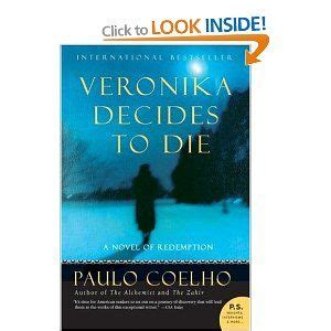 libro veronika decides to die 10 best books worth reading images on books to read libros and book worms