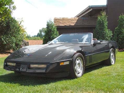 how can i learn more about cars 1988 ford mustang windshield wipe control 1988 c4 corvette ultimate guide overview specs vin info performance more