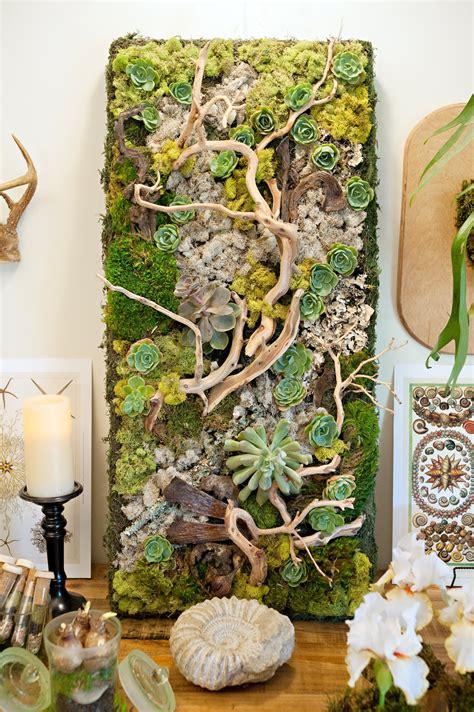 Vertical Garden Succulent Wall Panels The 50 Best Vertical Garden Ideas And Designs For 2016