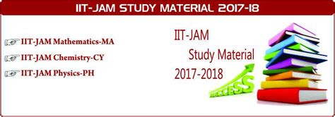 reference books for iit jam chemistry iit jam coaching for chemistry mathematics physics